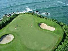 Ria Bintan Golf Packages tour