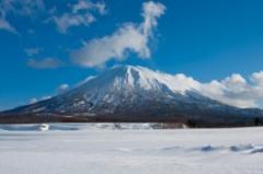 Western Hokkaido tour