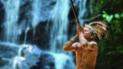 Sarawak Experience tour