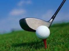 Golfing In Spring City & Lijiang tour