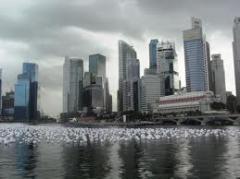 Day Trip To Singapore tour