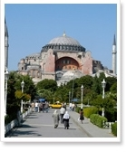 Turkish Discovery tour