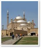 Cairo & Sharm El Sheikh tour