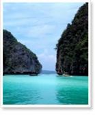Phuket Island Discovery tour