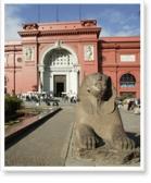 Egypt & Beyond tour