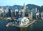 Hong Kong / Shen Zhen Package tour