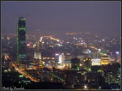 Taipei+Hotspring tour