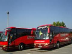 Kuala Lumpur Free & Easy by First Class Coach tour