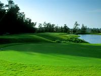 Haikou Golf Package tour
