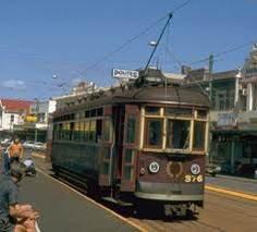 Adelaide Getaway tour