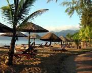 Tioman Island Tour