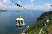 Hong Kong free & easy tour
