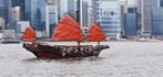 Hong Kong / Macau tour