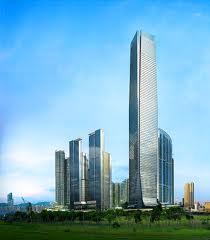 Hong Kong / Shenzhen / Macau tour