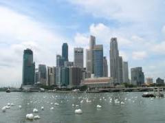 Singapore Explorer Package tour