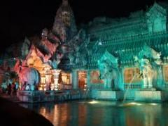 Bangkok, Thailand Hotel & Transfers Package tour