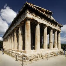 Greecian Explorer tour