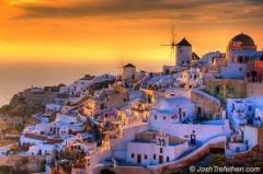 Turkey and Greece tour