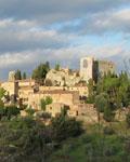 Hidden Tuscany tour