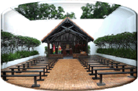 Singapore Eastern Heartlands tour