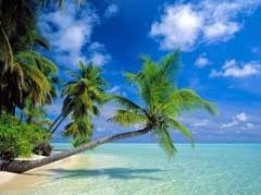Banyan Tree Maldives holidays