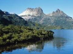 Perth Free & Easy Land Tour
