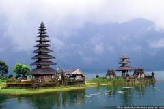 Bali & Tanah Lot tour