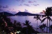 Phuket Comprehensive tour