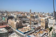 Damascus and Amman tour