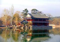 BEST OF SHANGHAI SUZHOU AND HANGZHOU TOUR