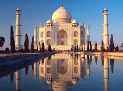 The Best of India tour