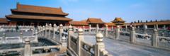 Beijing/Tianjin/Chengde Shopping Tour