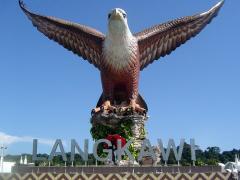 Langkawi Free & Easy tour