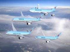 Flights booking