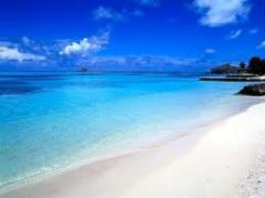 Le Meridien Mauritius tour