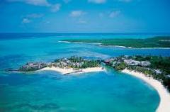 Maldives Free & Easy tour