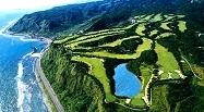 Taipei & Yilan Golf tour