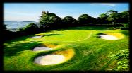 Xiamen Golf tour