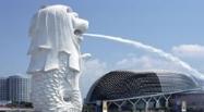 Singapore City Sightseeing tour