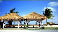 Bintan Cabana Beach Resort Free & Easy tour